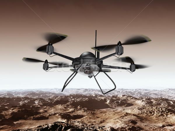 3021321_spion-peisaj-munţi-robot-elicopter-vizionarea