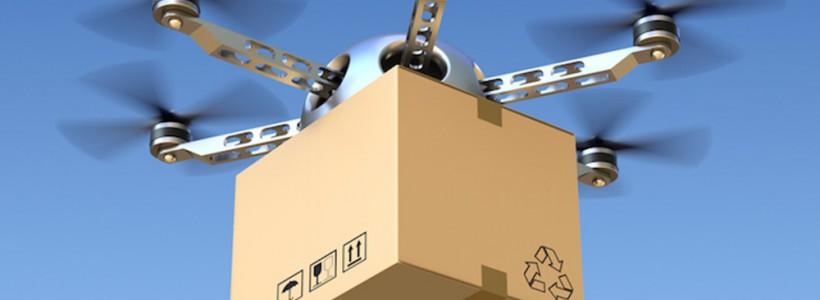drone-820x300