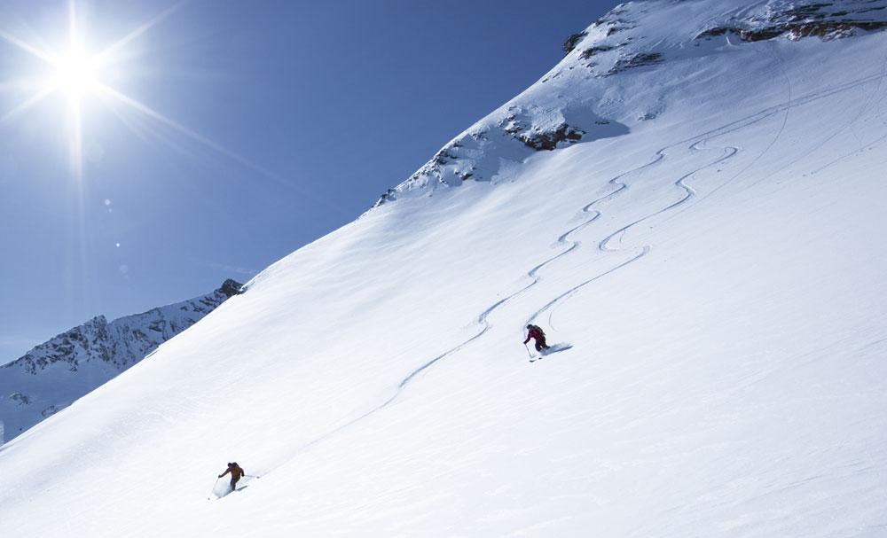 skitouren2