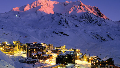 Fitz-Roy-Hotel-in-Val-Thorens