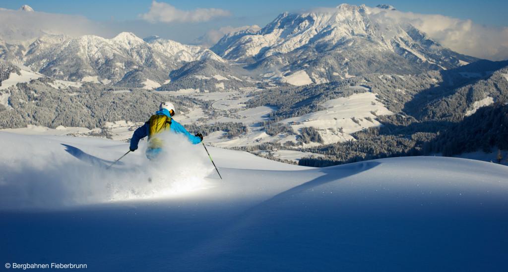 Freeride-Oetztal-Tirol