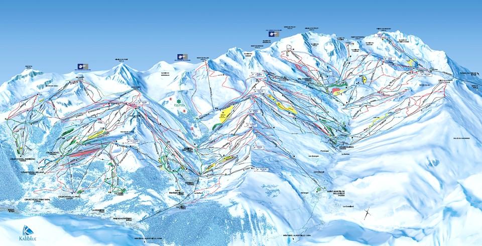 Val-Thorens_Skimap_Skiverleih_Ski-Hire