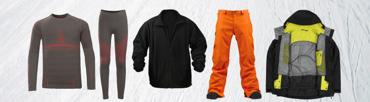 720x200xsss-echipament-ski-si-snowboard-first-layer-polar-geaca-pantaloni-te-dai-schi-720x200.jpg.pagespeed.ic.0_lM4Lbw2u