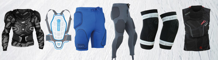 720x200xsss-echipamentul-de-protectie-pe-partie-armura-soft-genuchiere-coloana-pantaloni-scurti-ski-snowboard-te-dai-720x200.jpg.pagespeed.ic.kYJbNCH7aP
