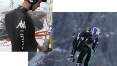 840_dainese-Werner-Heel-abfahrt-D-air-Ski-Airbag-System-2014
