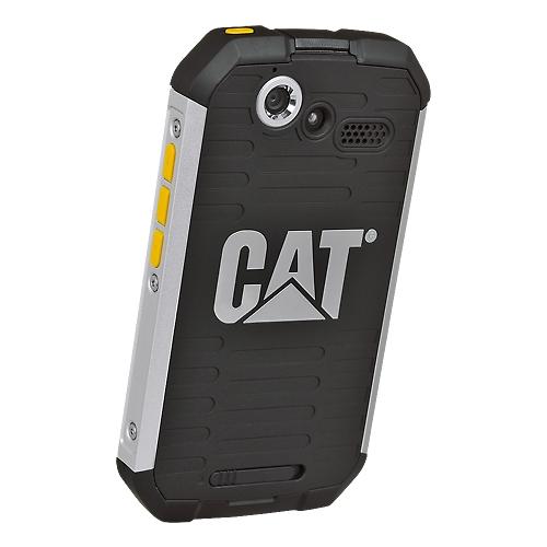 CAT_telefon2