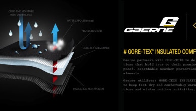 GORE-TEX-INSULATED-COMFORT-FOOTWEAR