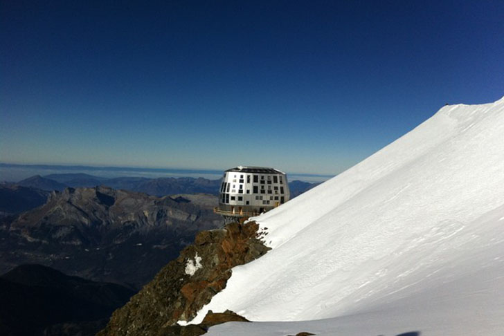 Group-H-Self-Sufficient-Refuge-Du-Gouter-Mont-Blanc-2