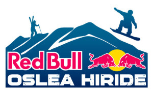 Logo_Red-Bull-Oslea-Hiride_final