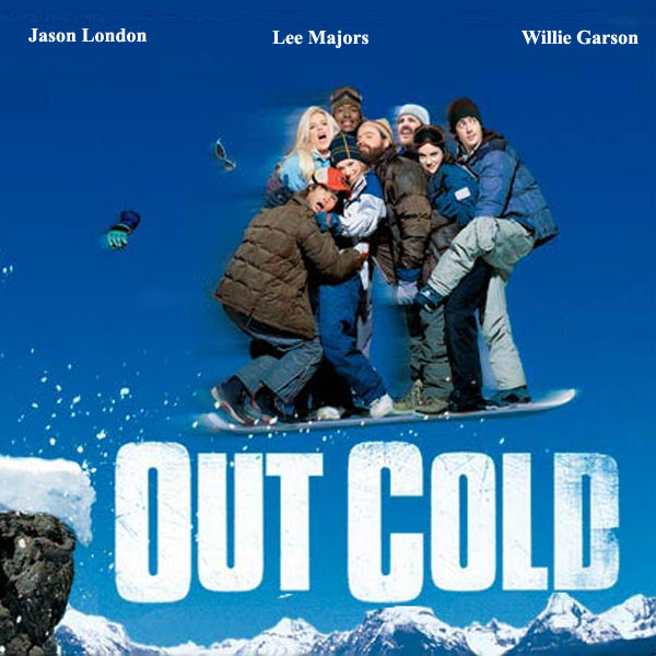Out-Cold