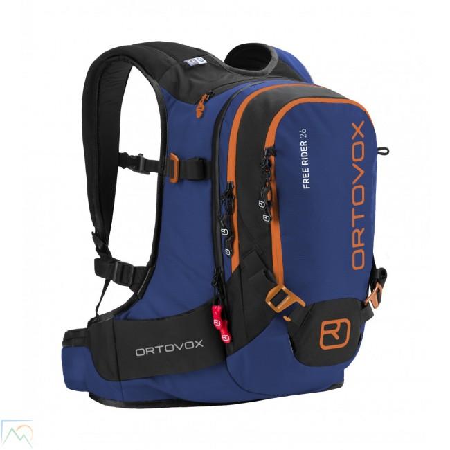 backpacks-freeride-freerider-26-46742-strong-blue55eff13f70e18_1200x2000