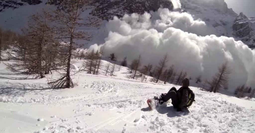 default-117842-avalanche-de-seracs-a-la-grave-e5a87-1