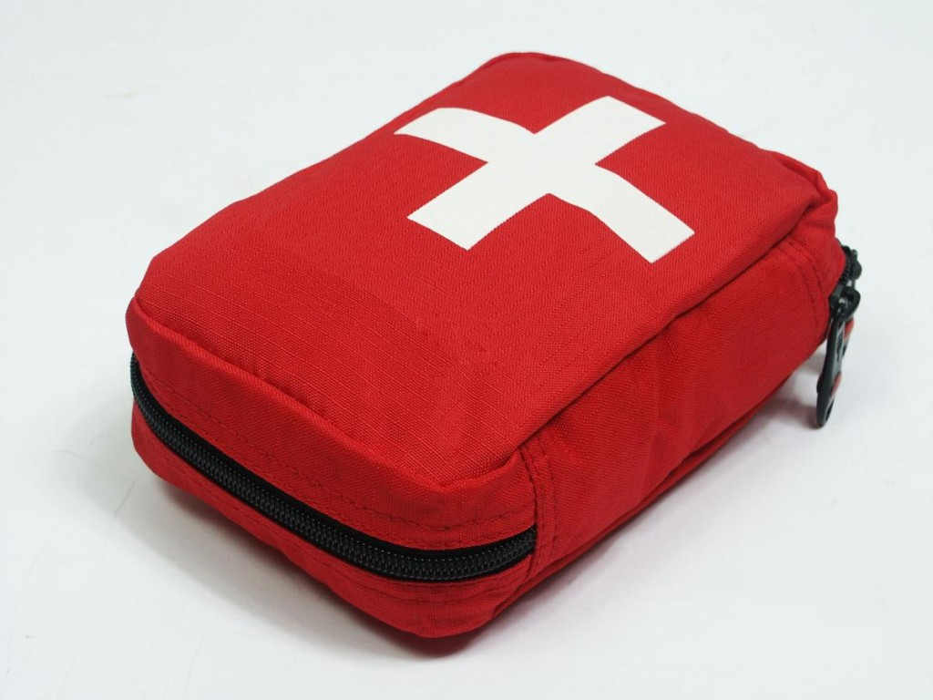 first-aid-kit_0
