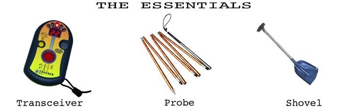 freeride-verbier-transceiver-probe-shovel