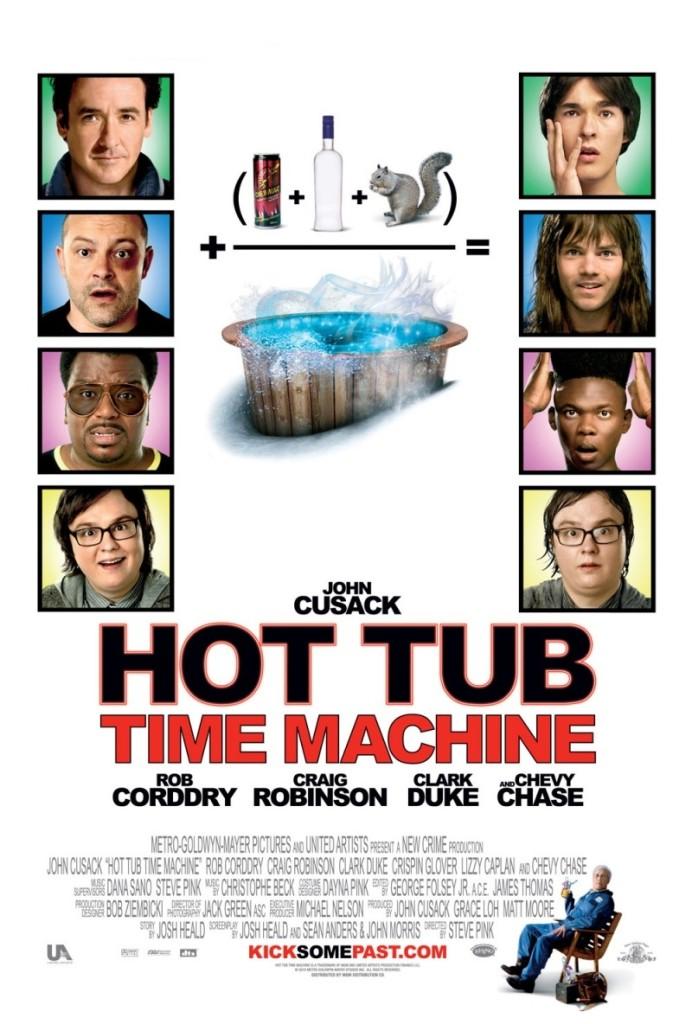 hot-tub-time-machine-227344l