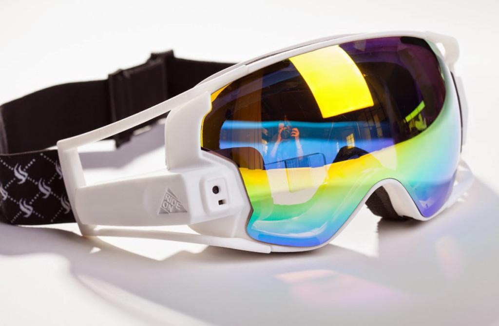 lunettes-ski-realite-augmentee-rideon