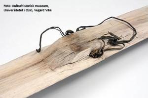 medieval-ski-binding