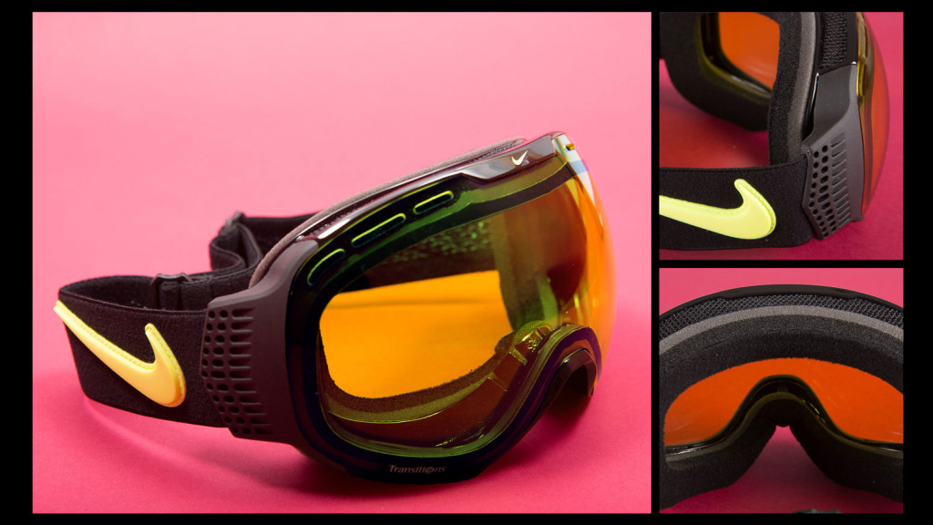 nike-command-transitions-snowboard-goggles-2015-2016-review-big