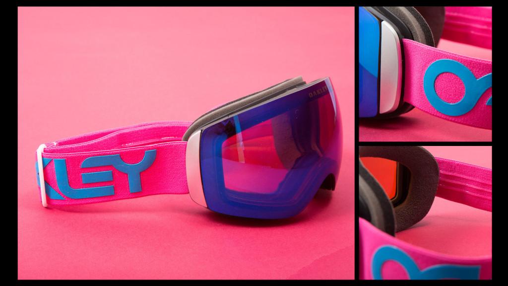 oakley-flight-deck-xm-snowboard-goggles-2015-2016-review-big-2