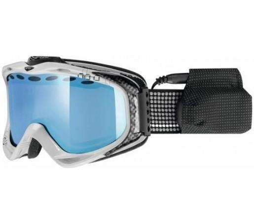 ochelari_schi_si_snowboard_uvex_uvision_electric_white