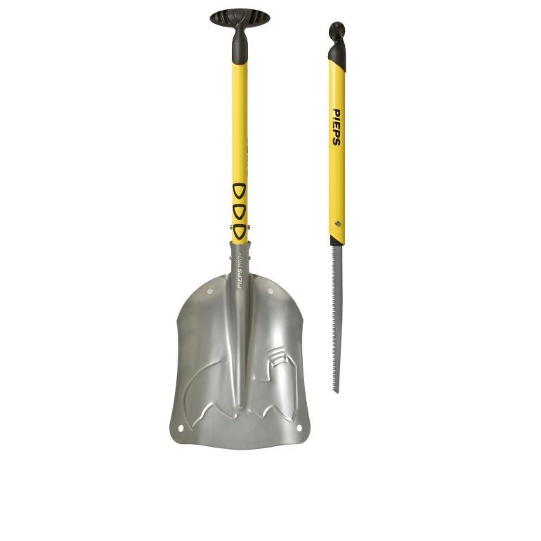 pieps_shovel_pro_plus.orig__0