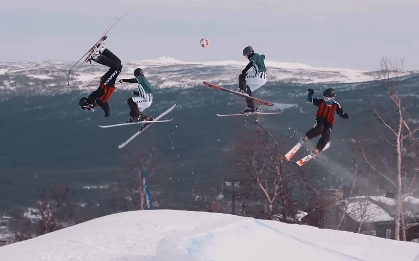 ski-football_3308322k
