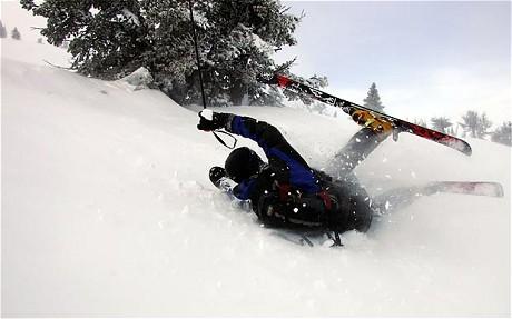 ski-insurance_1770570c