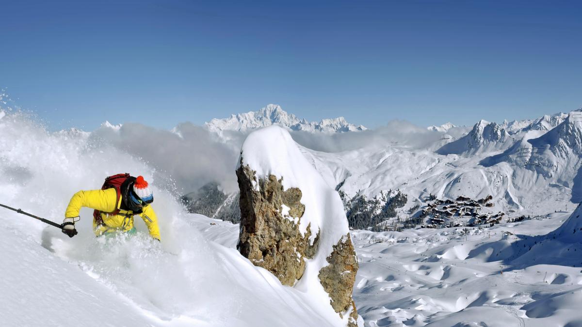 ski-la-plagne-p-royer