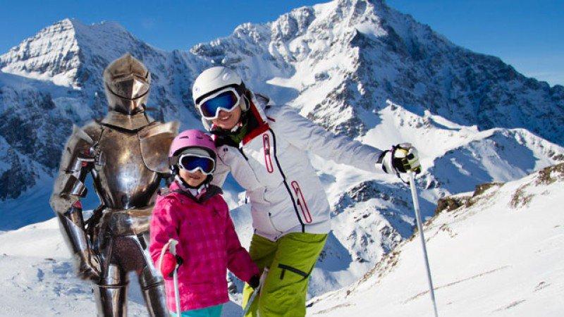ski-protection-family_fe