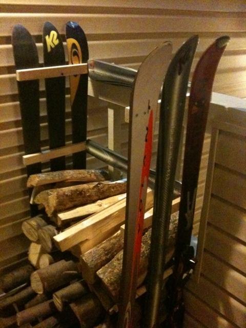 ski_suport_lemne