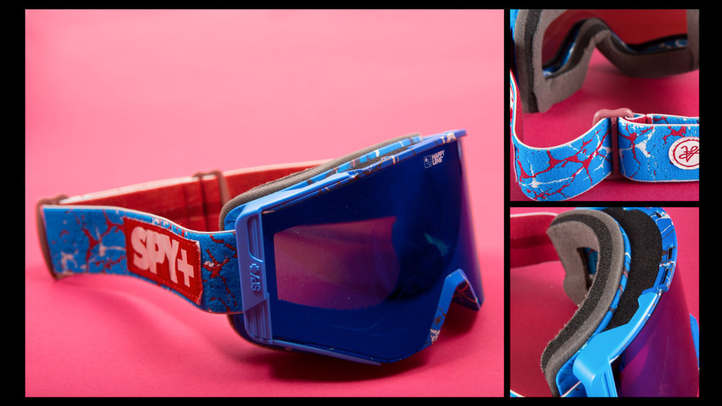 spy-ace-louie-vito-happy-lens-ski-snowboard-goggles-2015-2016-review-big
