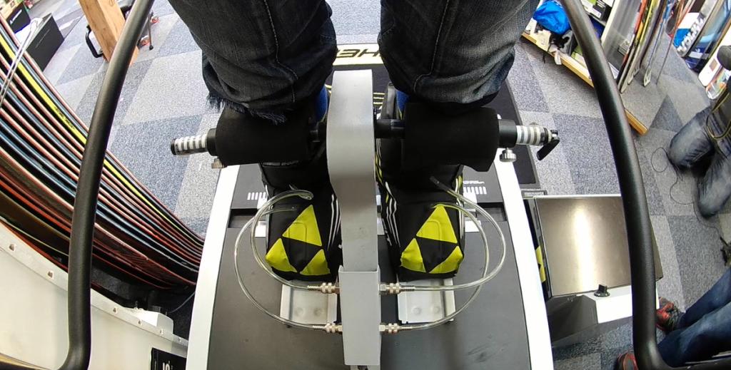 vacuum-ski-boots