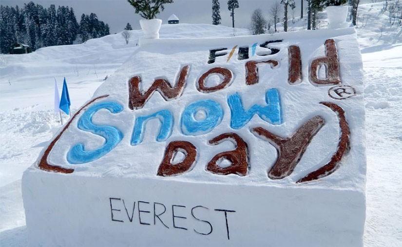 -03012015-1420259280-241290--02012015-1420179472-816703728-snow_day