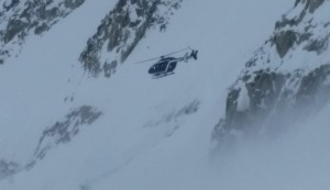 2-alpinists-killed-in-an-avalanche-at-the-top-of-grands-montets-argentiere-986