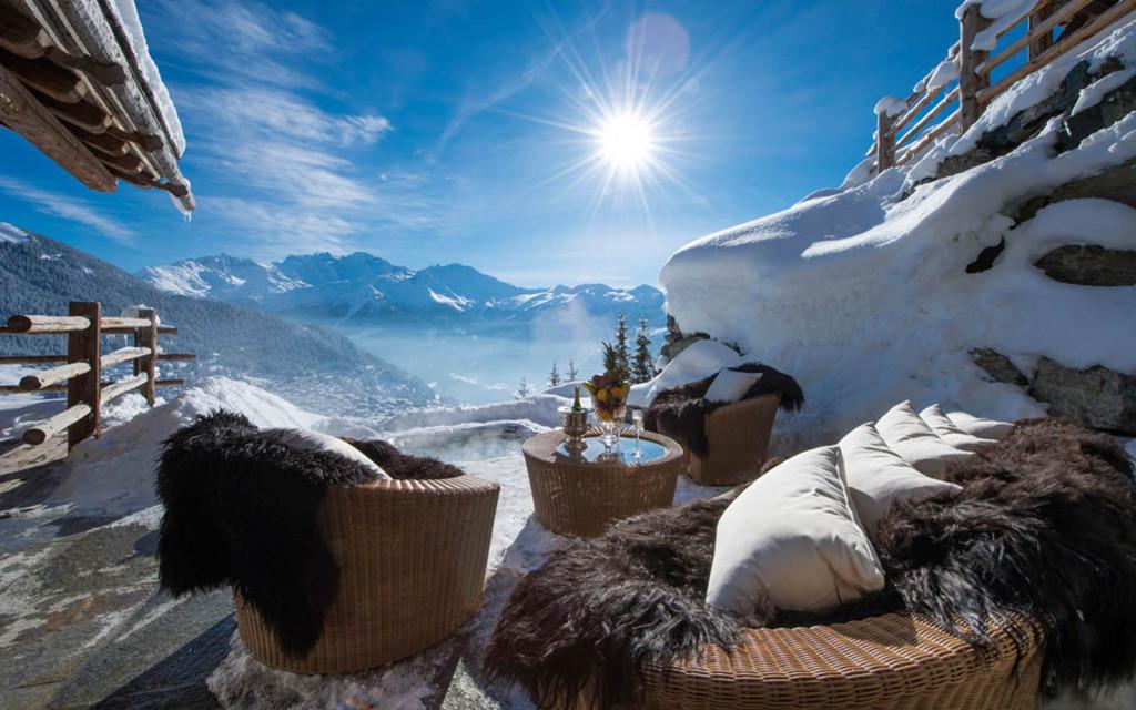 Luxury-Ski-Chalets