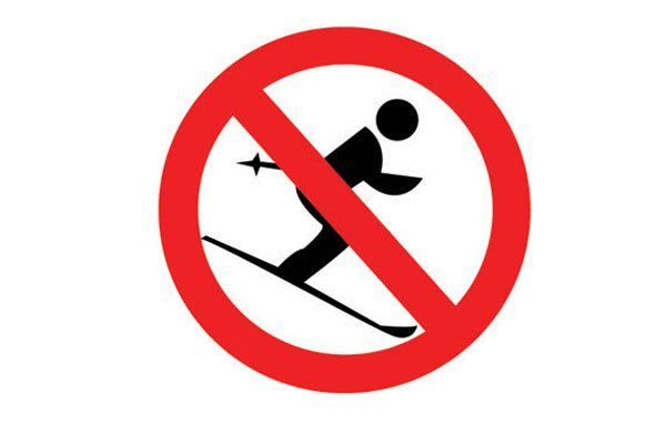 No-Skiing-Web