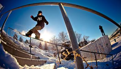 Snowboard-Photo-Zak-Hale-Salt-Lake-City-by-Gabe-LHeureux-2