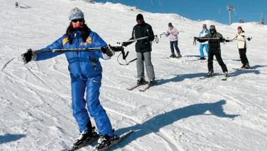 beginner-ski-BIG