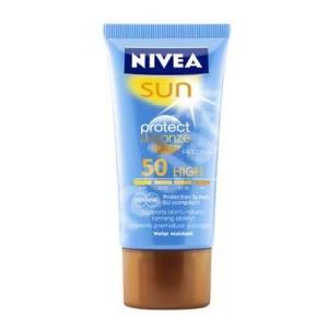 crema-protectie-solara-sun-protect-bronze-spf-50-50-ml-nivea-10042385