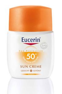fluid-nuantator-spf-50-plus-eucerin