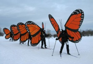 ski-for-women-costumes-7