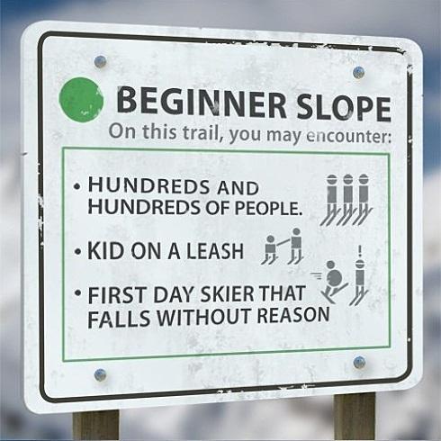 ski-signs-beginner