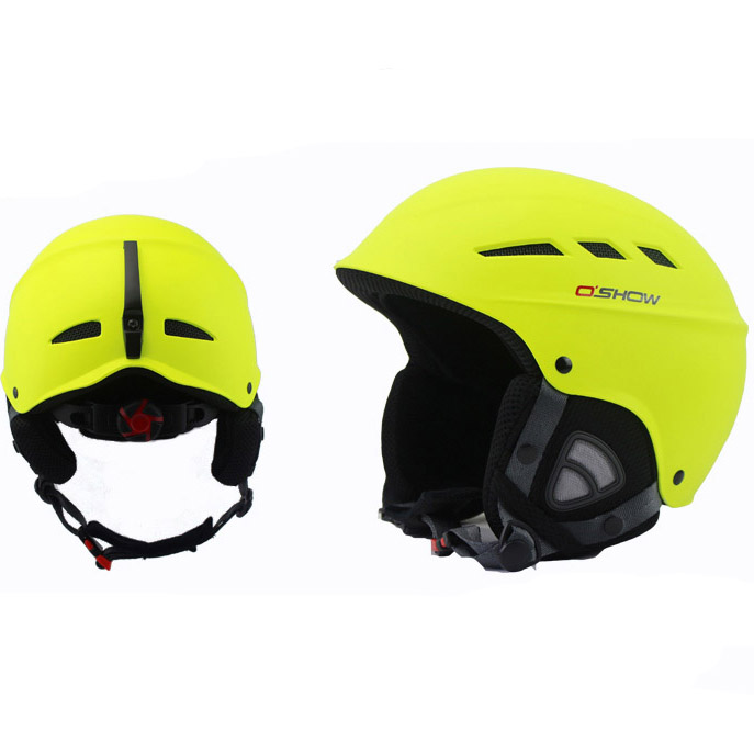 -ABS-ski-helmet-CE-certificate-adult-open-face-sci-esqui-alpine-mountain-country-cross-skiing