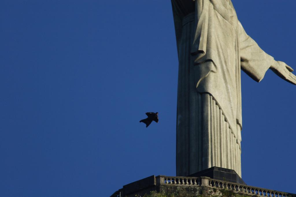 JEB-CORLISS-RIO-IST-DAY0005