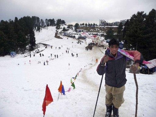 ski_pakistan