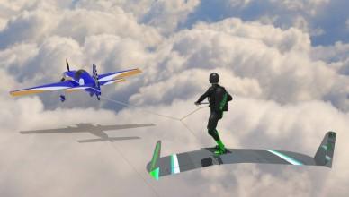 wingboarding-man-behind-plane_h