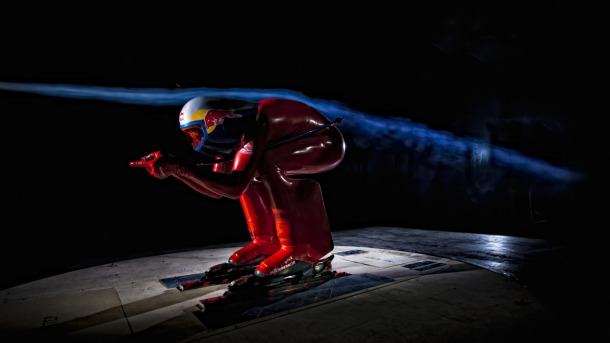 Red-Bull-Speed-Skier-4