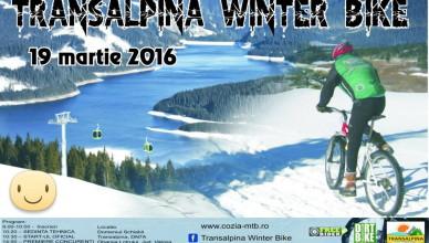 Transalpina-Winter-Bike-2016-02