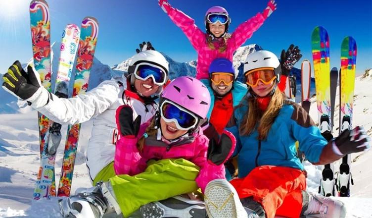 dagmar-ski-resort-7f5224b4