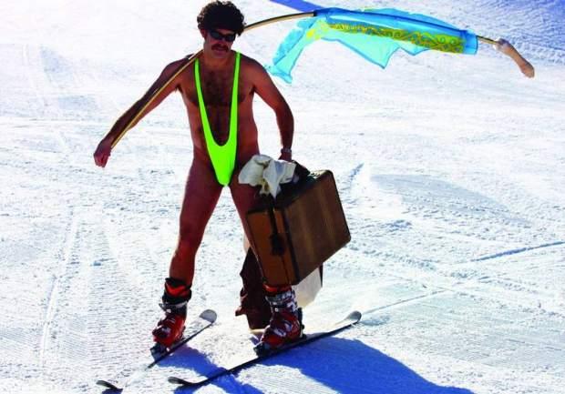 gay-ski